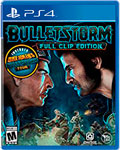 Bulletstorm--Full-Clip-Edition ps4