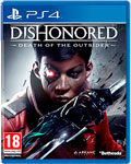 Dishonored-Death-of-the-Outsider ps4