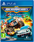 Micro-Machines-World-Series ps4
