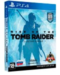 rise-of-the-Tomb-Raider-20 ps4