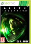aliens isolation xbox360
