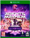 Agents-of-Mayhem xbox one