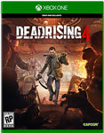 Dead-Rising-4 xbox one