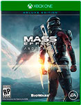 mass-effect-andromeda delux edition xbox one