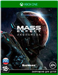 mass-effect-andromeda xbox one